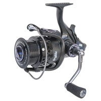 Mulineta Carp Expert Double Speed