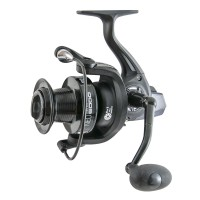 Mulineta Carp Expert Neo Long Cast Feeder