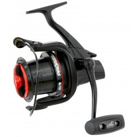 Mulineta Carp Expert Pro Cast Method Feeder 6000
