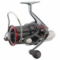 Mulineta Daiwa Tournament Basiair Z45 QDA