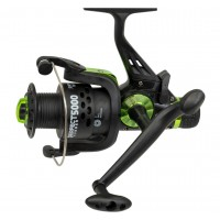 Mulineta EnergoTeam Carp Hunter Perfect Runner 5000