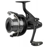 Mulineta Okuma Axeon Baitfeeder New