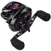 Multiplicator Okuma Scorpio Low Profile Baitcast Reel