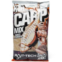 Nada Bait-Tech Kult Sweet Fishmeal 2kg