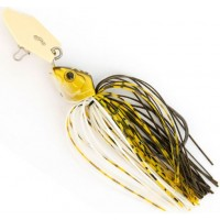 Chatterbait Fox Rage Bladed Jigs Rage Chatterbait, Pike, 12g