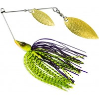 Spinnerbait Fox Rage Spinnerbait, Table Rock, 10g