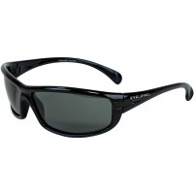 Ochelari Polarizati EnergoTeam Eyelevel Sunglasses Freshwater, Black