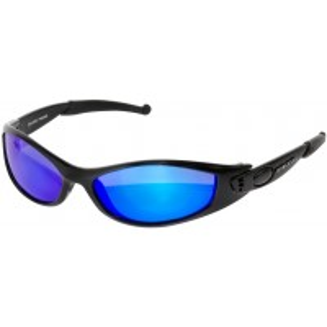 Ochelari Polarizati EnergoTeam Eyelevel Sunseeker Blue