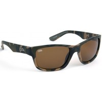 Ochelari Polarizati Fox Chunk Camo Brown