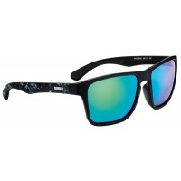Ochelari Polarizati Rapala Urban Vision Gear, Fill Grey Green