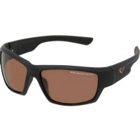 Ochelari Polarizati Savage Gear Shades Amber