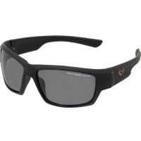 Ochelari Polarizati Savage Gear Shades Dark Grey