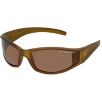 Ochelari Polarizati Savage Gear Slim Shades Amber
