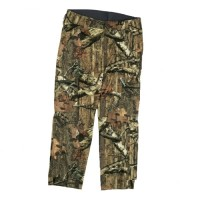 Pantaloni Lungi Browning Xpo Big Game Infinity