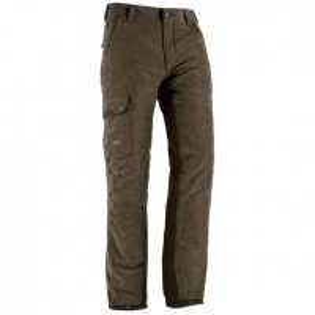 Pantaloni Lungi Blaser Argali 2 Winter, Maro