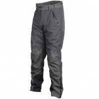 Pantalon Savage Gear Black