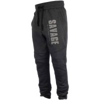 Pantalon Savage Gear Simply Savage