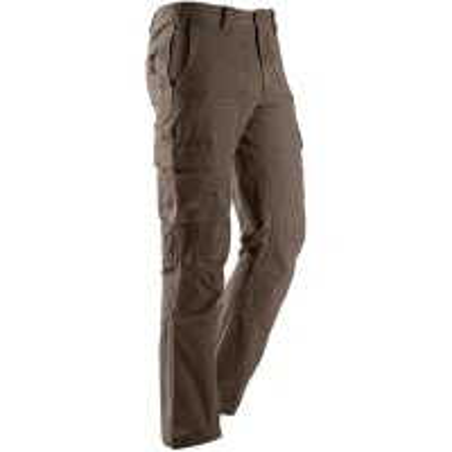 Pantaloni Blaser Active Outfits Finn Workwear
