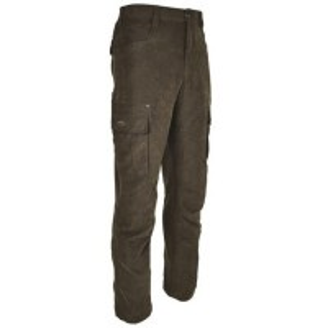 Pantaloni Lungi Blaser Argali2 Sporty Proxi, Maro
