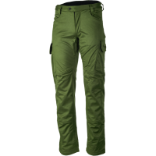 Pantaloni Browning Hells Canyon 2, Verde