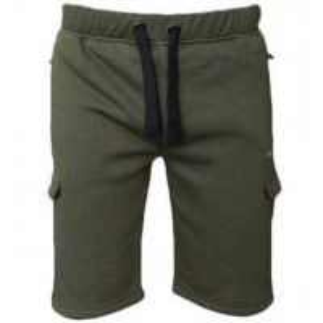 Pantaloni ESP Shorts, Olive