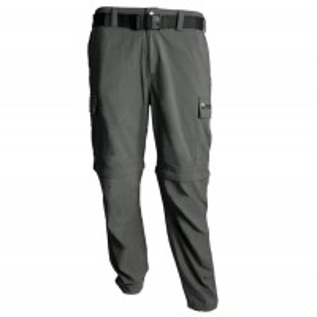 Pantaloni Maver Cargo