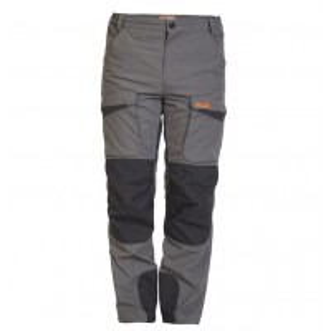 Pantaloni Norfin Sigma