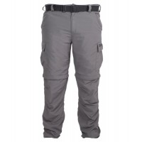 Pantaloni Preston Zip Off Cargo Pants