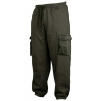 Pantaloni Prologic Bank Bound Joggers