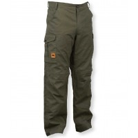 Pantaloni Prologic Cargo Trousers