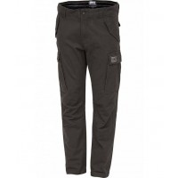 Pantaloni Savage Gear Cargo