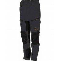 Pantaloni Lungi Impermeabili Savage Gear Grey