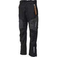 Pantaloni Lungi Impermeabili Savage Gear Waterproof Performance