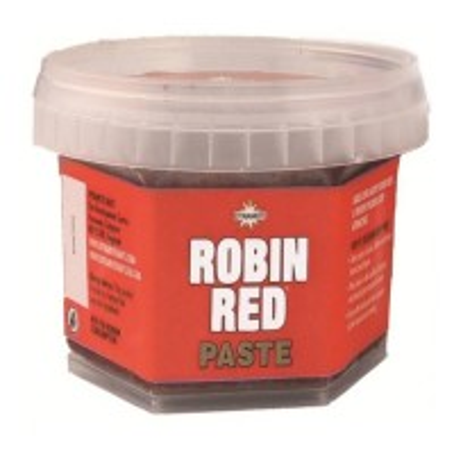 Pasta Solubila Dynamite Baits Robin Red 350g