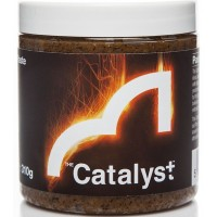 Pasta Solubila Spotted Fin Catalyst, 310g