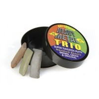 Pasta Tungsten Kryston Heavy Metal Trio Super Tungsten Putty