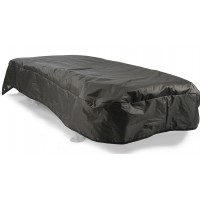 Patura Avid Carp Thermafast Sleeping Bag Cover, 225x132cm