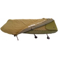 Patura Carp Spirit Magnum Thermal Bed Cover, 220x95cm