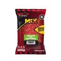 Pelete Senzor Planet 3mm 800g