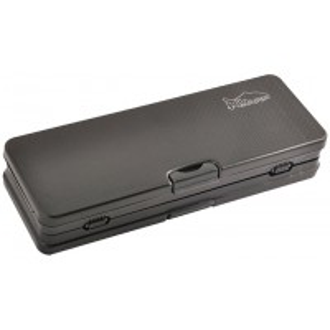 Penar Rigid pentru Riguri K-Karp Unit Box, 25x9.3x4.7cm