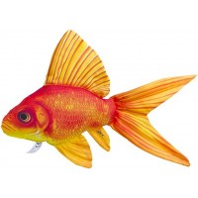 Perna EnergoTeam Goldfish, 50cm