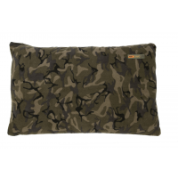 Perna Fox Camolite Pillow XL, 70x40cm