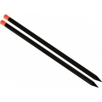 Picheti Marker Sticks Fox, 60cm, 2buc/set