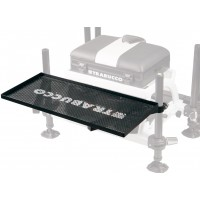 Platforma Laterala Scaun Modular Trabucco GNT-X36 Slim Side Tray XL Eco