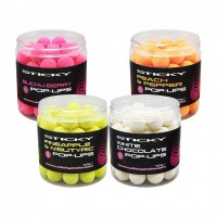 Pop-Up Sticky 12mm, 100g