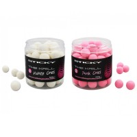 Pop-Up Sticky The Krill Ones 12mm, 100g