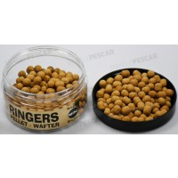 Pop Up Critic Echilibrat Ringers Wafter Mini, 6mm, 50g