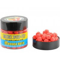 Pop Up Timar Mix Method, 7mm, 35g/borcan
