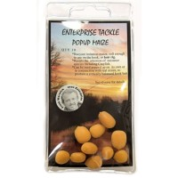 Porumb Artificial Enterprise Tackle Pop-up Maize, 10buc/plic
