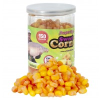 Porumb Benzar Mix Sweet Corn 150ml
